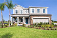 Photo of 1402 Chelsea Manor Circle, DELAND, FL 32724 (MLS # W7631038)