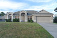 Photo of 6340 Dearman Street, COCOA, FL 32927 (MLS # W7634686)
