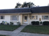 Photo of 1457 Normandy Park Drive, Unit 6, CLEARWATER, FL 33756 (MLS # W7635834)