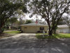 Photo of 13016 Club Drive, HUDSON, FL 34667 (MLS # W7637425)