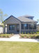 Photo of 2979 Puller Trail, ODESSA, FL 33556 (MLS # W7639414)