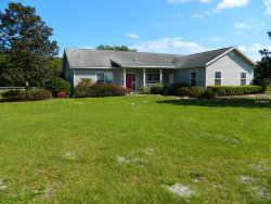 Photo of 26000 and 26040 Bayhead Road, DADE CITY, FL 33523 (MLS # W7639629)