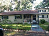 Photo of 17023 Ponce De Leon Boulevard, BROOKSVILLE, FL 34614 (MLS # W7800171)