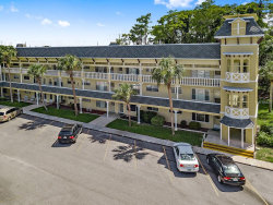 Photo of 2459 Franciscan Drive, Unit 21, CLEARWATER, FL 33763 (MLS # W7800287)