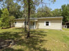 Photo of 6004 Kurt Street, BROOKSVILLE, FL 34604 (MLS # W7800489)