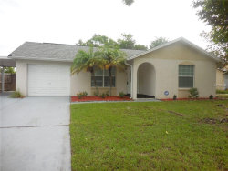 Photo of 7317 Humboldt Avenue, NEW PORT RICHEY, FL 34655 (MLS # W7801394)