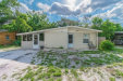Photo of 3406 N 48th Street, TAMPA, FL 33605 (MLS # W7801417)