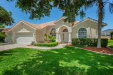 Photo of 1762 Stable Trail, PALM HARBOR, FL 34685 (MLS # W7801420)