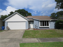 Photo of 5512 Redhawk Drive Drive, NEW PORT RICHEY, FL 34655 (MLS # W7801512)