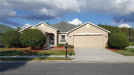 Photo of 2706 Manning Drive, TRINITY, FL 34655 (MLS # W7801541)