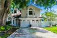 Photo of 3031 Pine Forest Drive, PALM HARBOR, FL 34684 (MLS # W7801781)