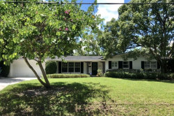 Photo of 1640 Cheyenne Trail, MAITLAND, FL 32751 (MLS # W7802218)