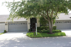 Photo of 18731 Water Lily Lane, HUDSON, FL 34667 (MLS # W7802313)