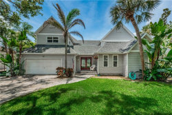 Photo of 40 Central Court, TARPON SPRINGS, FL 34689 (MLS # W7802874)