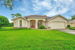 Photo of 13151 Don Loop, SPRING HILL, FL 34609 (MLS # W7802975)