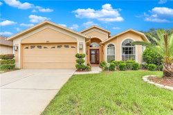 Photo of 183 Center Oak Circle, SPRING HILL, FL 34609 (MLS # W7802995)