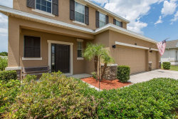 Photo of 13533 Chesapeake Place, SPRING HILL, FL 34609 (MLS # W7803060)