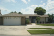 Photo of 1202 Muscovy Drive, SPRING HILL, FL 34608 (MLS # W7803107)