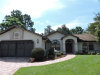 Photo of 13370 Cecil Court, SPRING HILL, FL 34609 (MLS # W7803158)