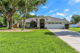 Photo of 10169 Hoover Street, SPRING HILL, FL 34608 (MLS # W7803657)
