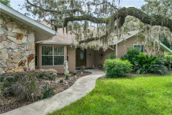 Photo of 13417 Cooper Road, SPRING HILL, FL 34609 (MLS # W7803932)