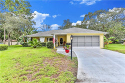 Photo of 2179 Torrey Pines Court, SPRING HILL, FL 34606 (MLS # W7804049)