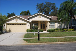 Photo of 11141 Tee Time Circle, NEW PORT RICHEY, FL 34654 (MLS # W7804083)