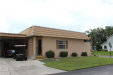 Photo of 9225 Mojave Place, NEW PORT RICHEY, FL 34655 (MLS # W7804087)