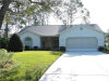 Photo of 2250 Grandfather Mountain, SPRING HILL, FL 34606 (MLS # W7804106)