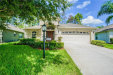Photo of 11405 Heritage Point Drive, HUDSON, FL 34667 (MLS # W7804119)