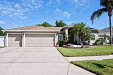 Photo of 8623 Ardenwood Court, TRINITY, FL 34655 (MLS # W7804151)