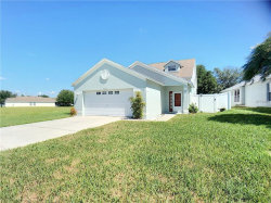 Photo of 9406 Southern Charm Circle, BROOKSVILLE, FL 34613 (MLS # W7804214)