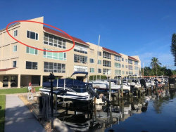 Photo of 4960 Gulf Of Mexico Drive, Unit PH6, LONGBOAT KEY, FL 34228 (MLS # W7804407)