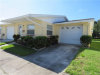 Photo of 4926 Elkner Street, NEW PORT RICHEY, FL 34652 (MLS # W7804669)