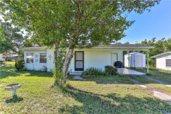 Photo of 7174 Brierdale Street, SPRING HILL, FL 34606 (MLS # W7804906)