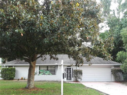 Photo of 1451 Newhope Road, SPRING HILL, FL 34606 (MLS # W7804964)