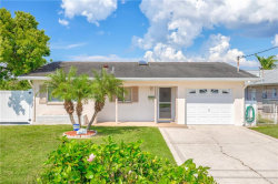 Photo of 4157 Floramar Terrace, NEW PORT RICHEY, FL 34652 (MLS # W7805035)