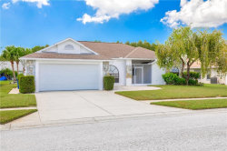 Photo of 4701 Dumont Street, NEW PORT RICHEY, FL 34652 (MLS # W7805040)