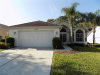 Photo of 11226 Chickasaw Drive, SPRING HILL, FL 34609 (MLS # W7805057)