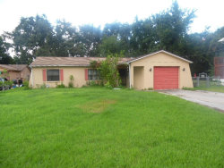 Photo of 4549 Ontario Drive, NEW PORT RICHEY, FL 34652 (MLS # W7805105)