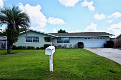 Photo of 10330 Oak Hill Drive, PORT RICHEY, FL 34668 (MLS # W7805134)