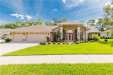 Photo of 15090 Surrey Bend, SPRING HILL, FL 34609 (MLS # W7805138)