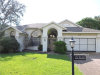 Photo of 8152 Gentle Breeze Court, SPRING HILL, FL 34606 (MLS # W7805178)