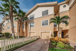 Photo of 5627 Red Snapper Court, NEW PORT RICHEY, FL 34652 (MLS # W7805305)