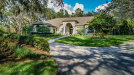 Photo of 157 Dogwood Trace, TARPON SPRINGS, FL 34688 (MLS # W7805589)