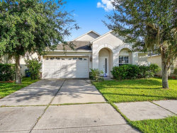 Photo of 11547 Addison Chase Dr, RIVERVIEW, FL 33579 (MLS # W7805758)
