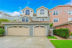 Photo of 1762 Arabian Lane, PALM HARBOR, FL 34685 (MLS # W7805783)