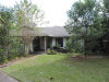 Photo of 8171 Greenbrier Court, SPRING HILL, FL 34606 (MLS # W7806009)