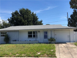 Photo of 1126 Classic Drive, HOLIDAY, FL 34691 (MLS # W7806063)