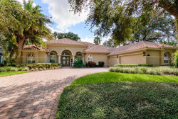 Photo of 10554 Pontofino Circle, TRINITY, FL 34655 (MLS # W7806072)